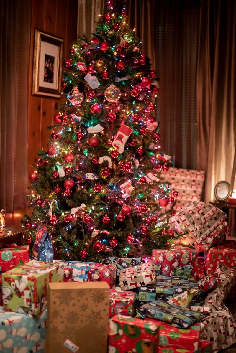 KVK Vaikų Kalėdos!
