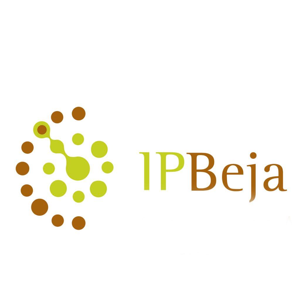 Polytechnic Institute of Beja