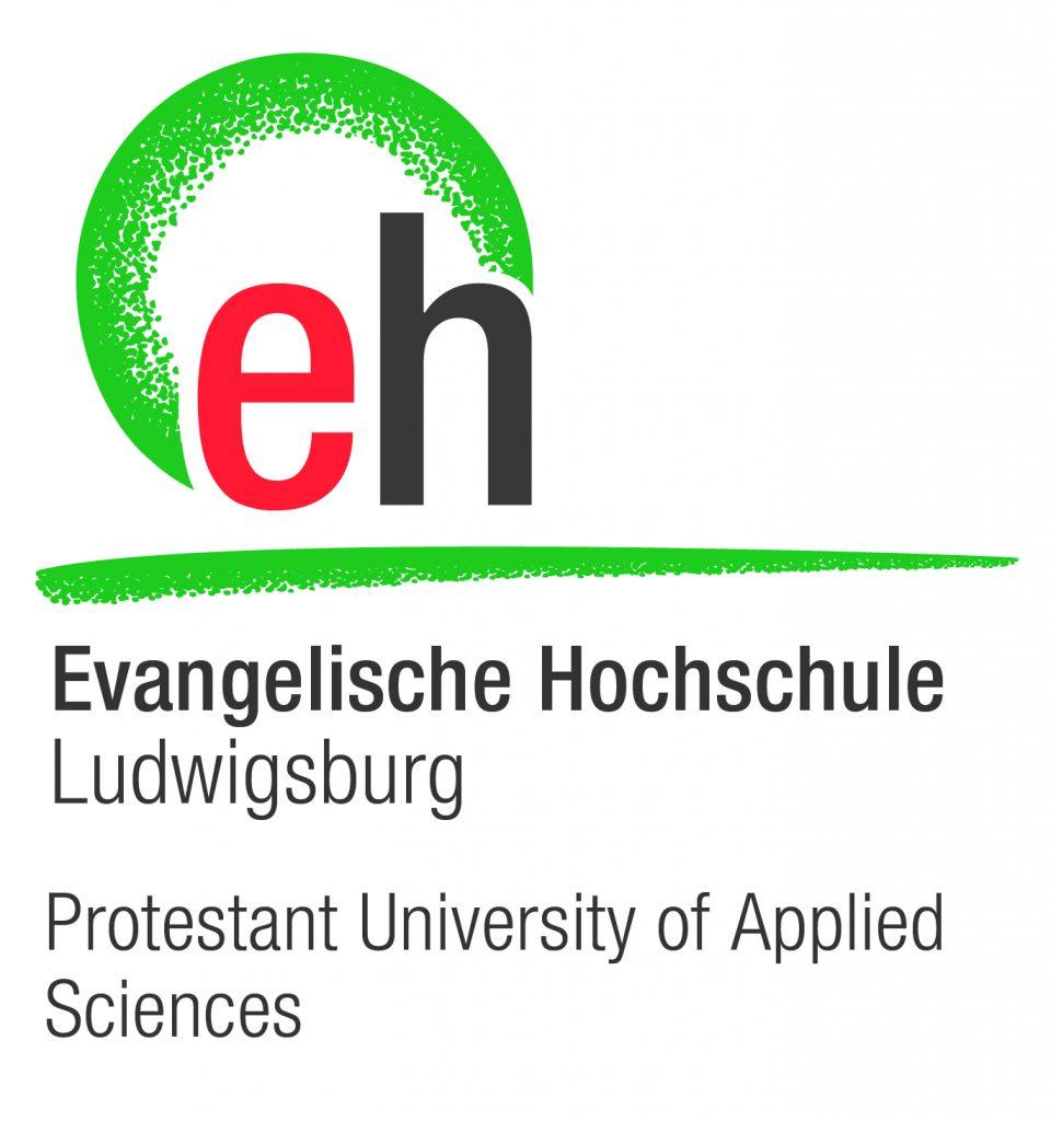 Evangelische Hochschule Ludwingsburg