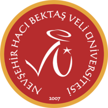 Nevsehir University