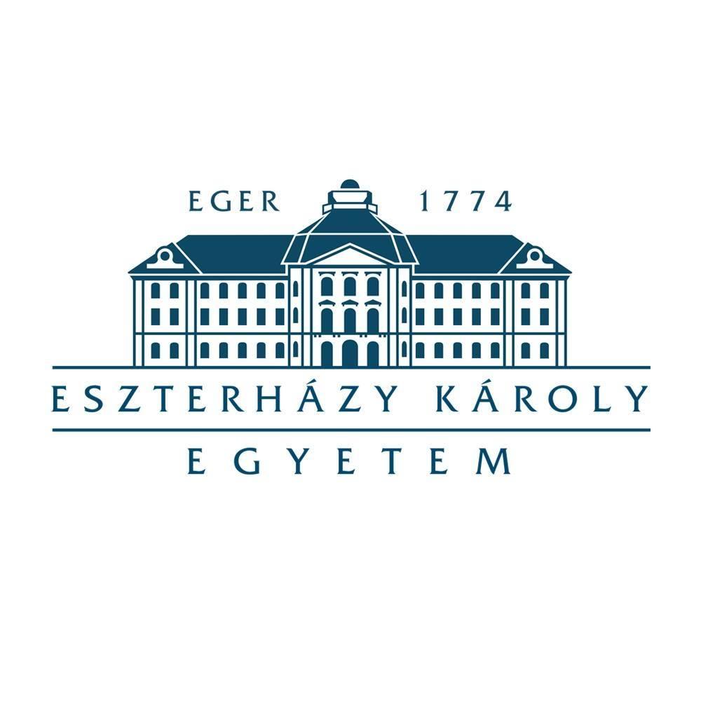 Eszterhazy Karoly College