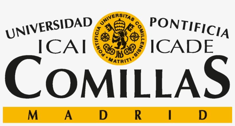 Comillas Pontifical University
