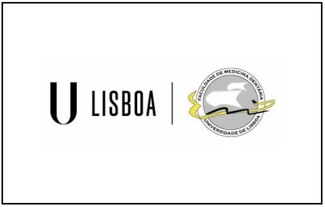 Faculdade de Medicina Dentaria da Universidade de Lisboa