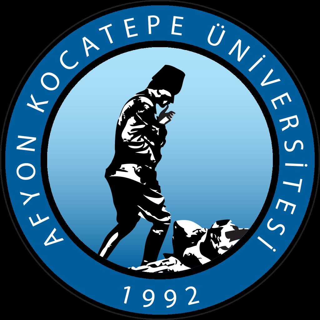 Afyon Kocatepe University