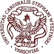 Cardinal Stefan Wyszynski University in Warsaw