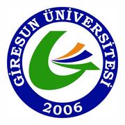 Giresun University