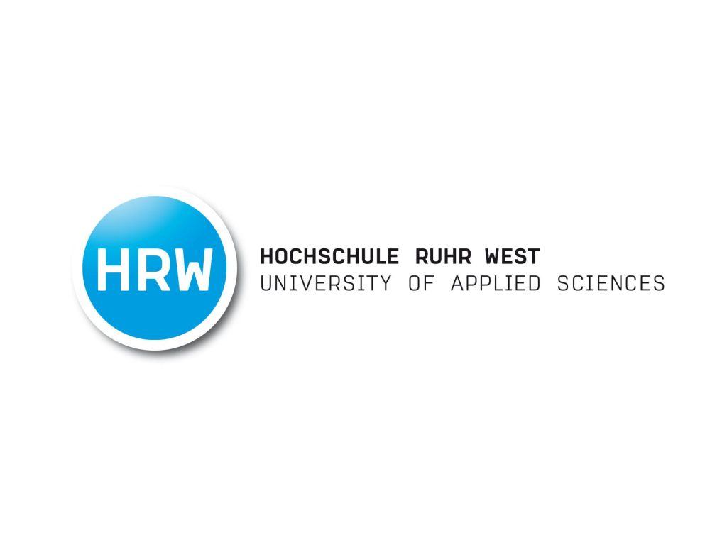 Ruhr West University of Applies Sciences