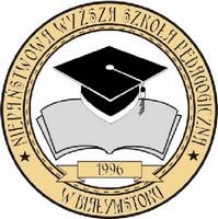 Niepanstwowa Wyzsza Szkola Pedagogiczna W Bialystoku