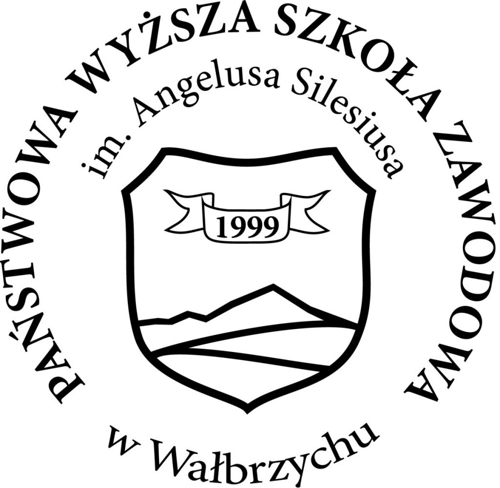 The Angelus Silesius State School of Higher Vocational Education in Walbrzych