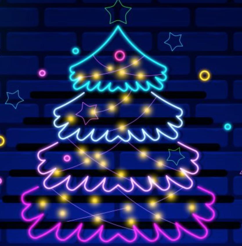 KVK Kalėdos – atgal į 90–uosius