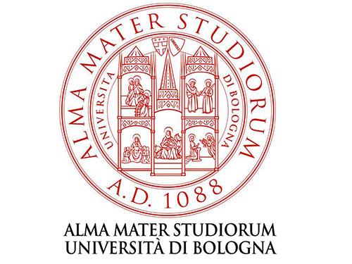 Alma Mater Studiorum – Universita Di Bologna