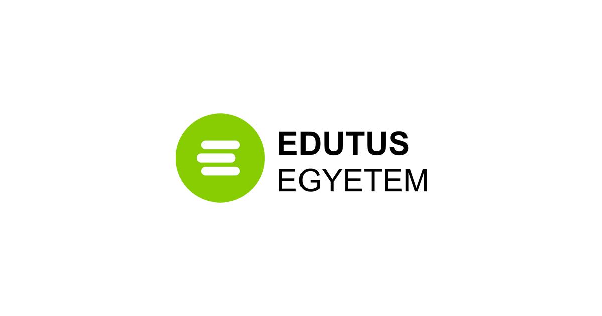 Edutus College
