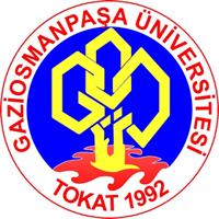 University of Gaziosmanpasa