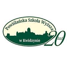Powislanski College in Kwidzyn