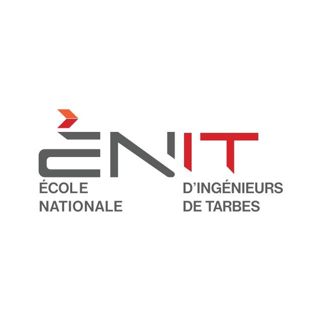 École nationale d'ingénieurs de Tarbes