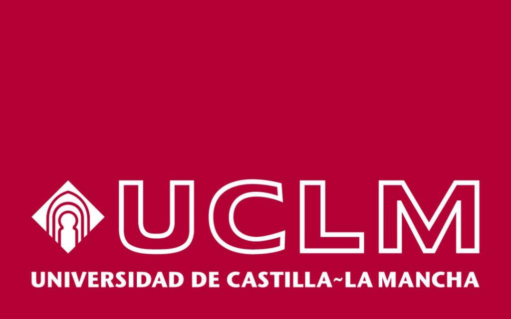 Universidad de Castilla-La Mancha