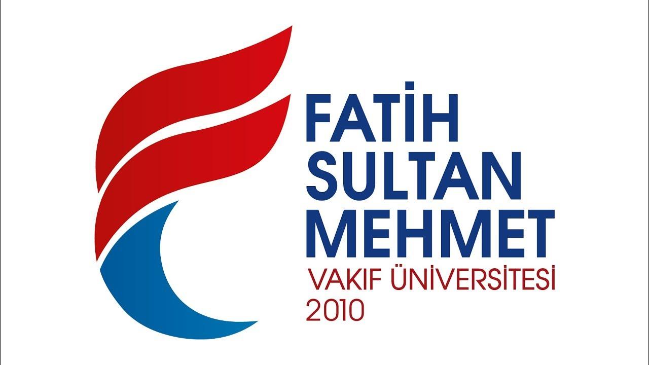 Fatih Sultan Mehmet Vakif University