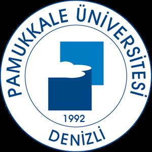 Pamukkale University
