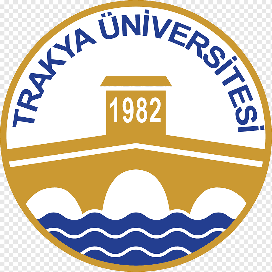 Trakya University