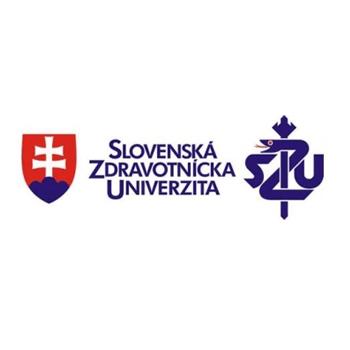 Slovak Medical University