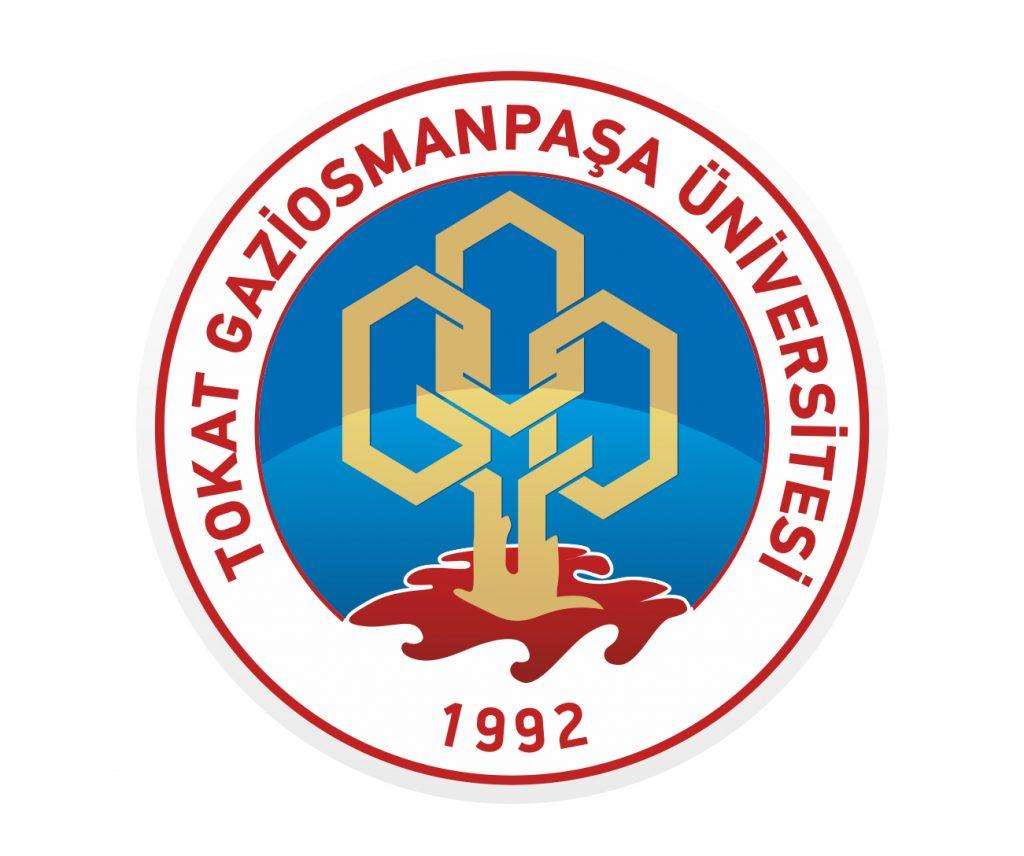 Gaziosmanpasa University
