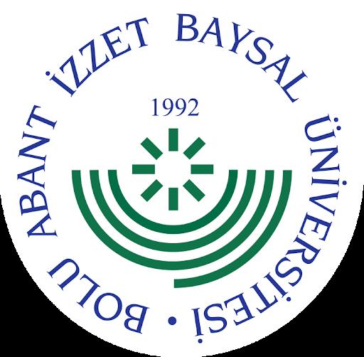 Bolu Abant Izzet Baysal University
