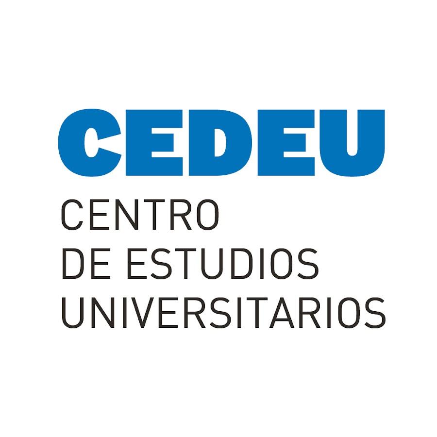 CEDEU Centro de Estucios Universitarios