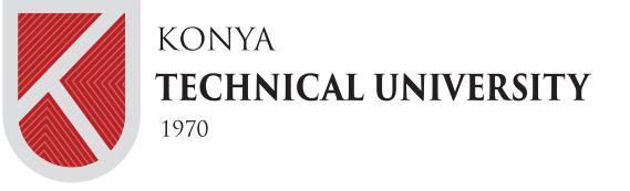 Konya Technical University