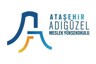 Atasehir Adiguzel Vocational School